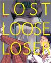 Haikyu!! dj - Lost Loose Loser