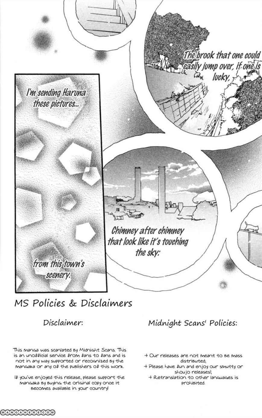 Bokura wa Itsumo 21 Page 2