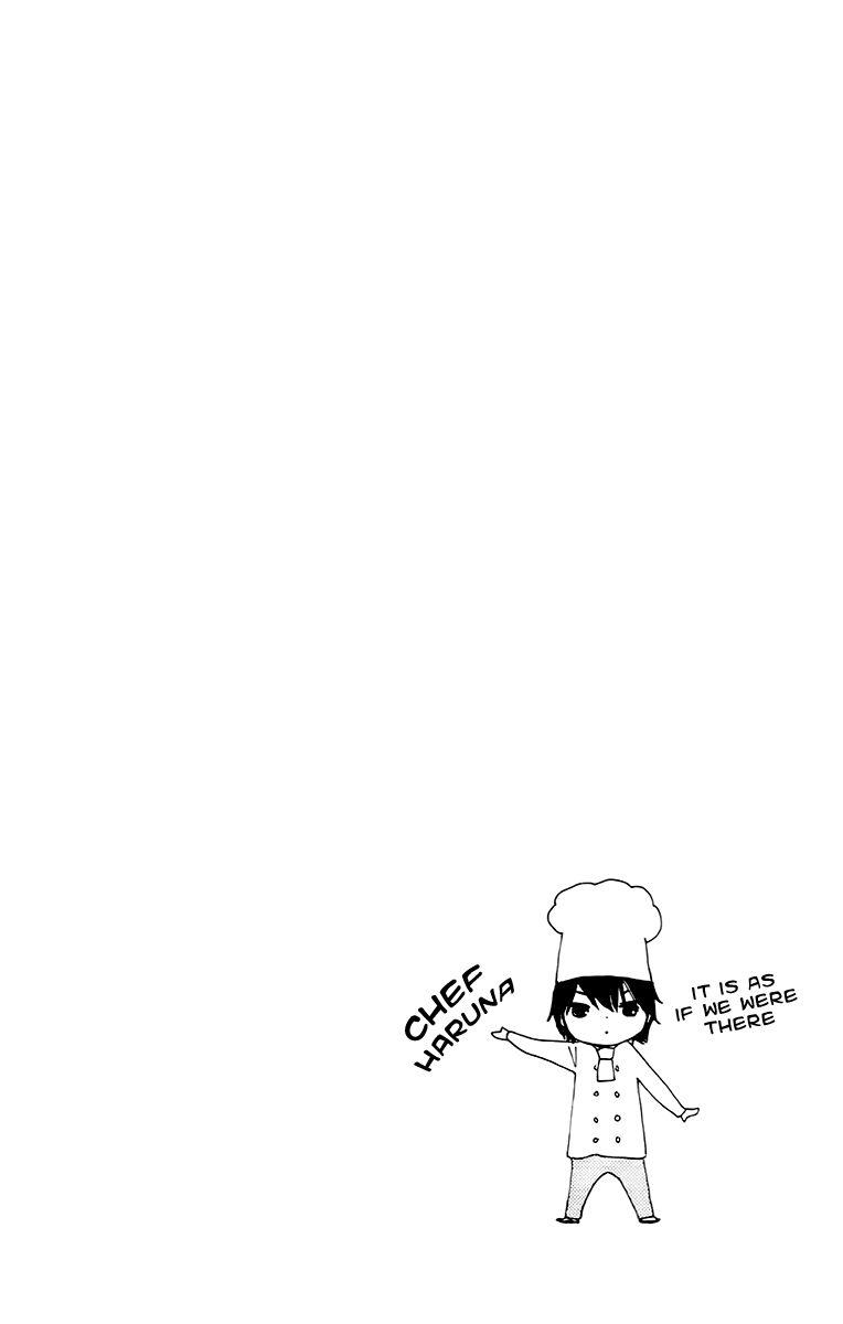 Bokura wa Itsumo 38 Page 2