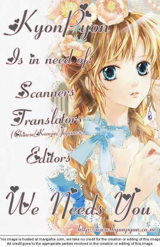 Sailor Fuku ni Onegai! 12 Page 2