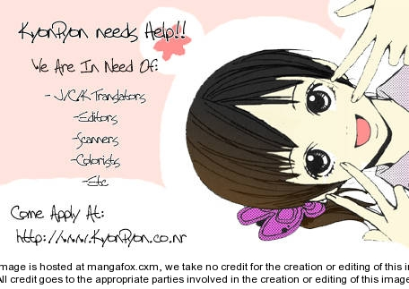 Sailor Fuku ni Onegai! 15 Page 2