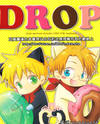 Hetalia dj - Drop