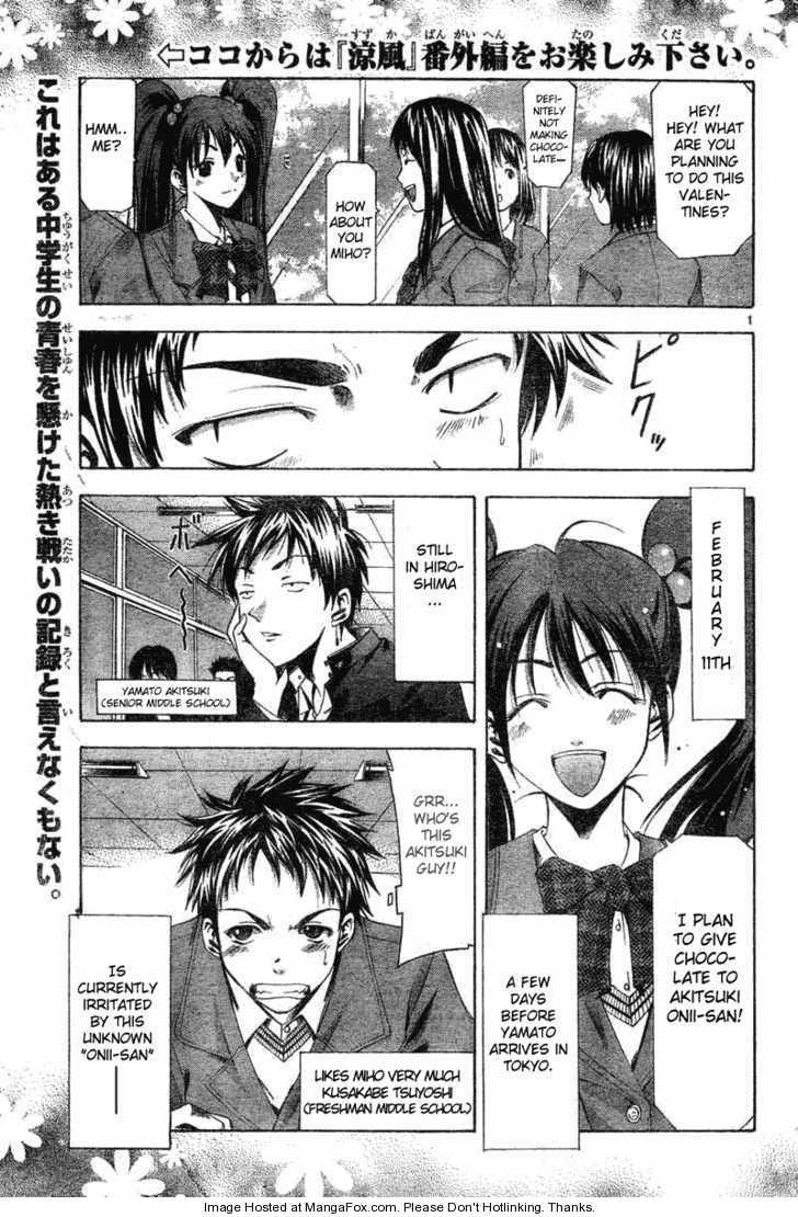 Suzuka 87.1 Page 2