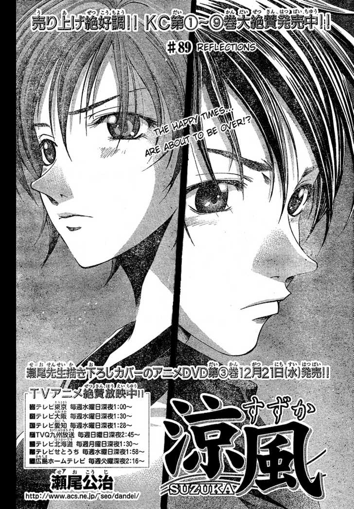 Suzuka 89 Page 2