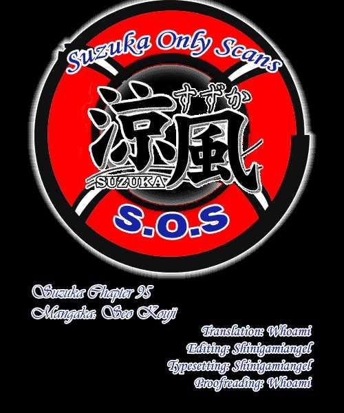 Suzuka 95 Page 1
