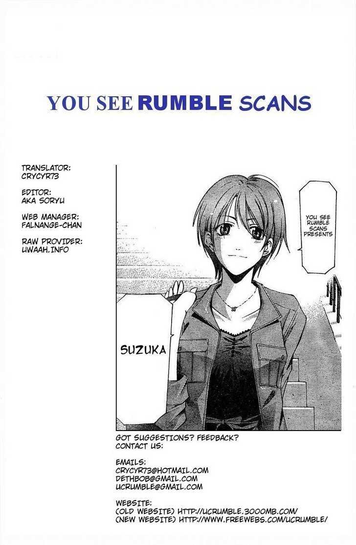 Suzuka 122 Page 1