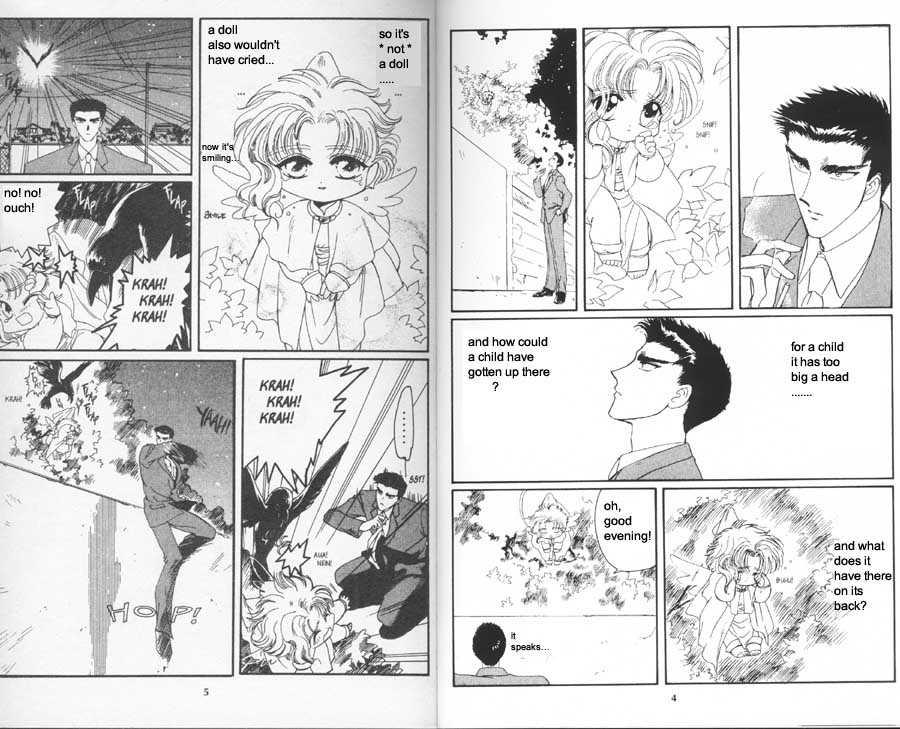 Wish 1 Page 2