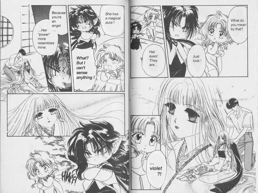 Wish 10 Page 2