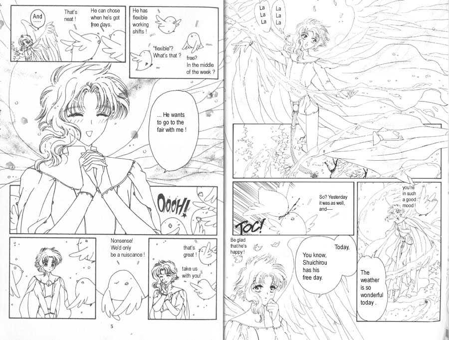 Wish 13 Page 2
