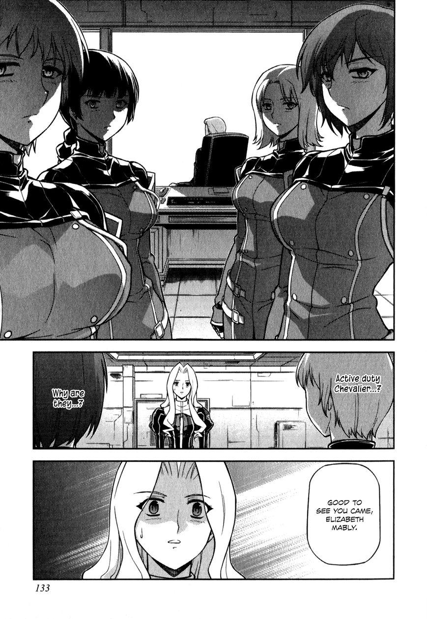 Freezing 65 Page 3