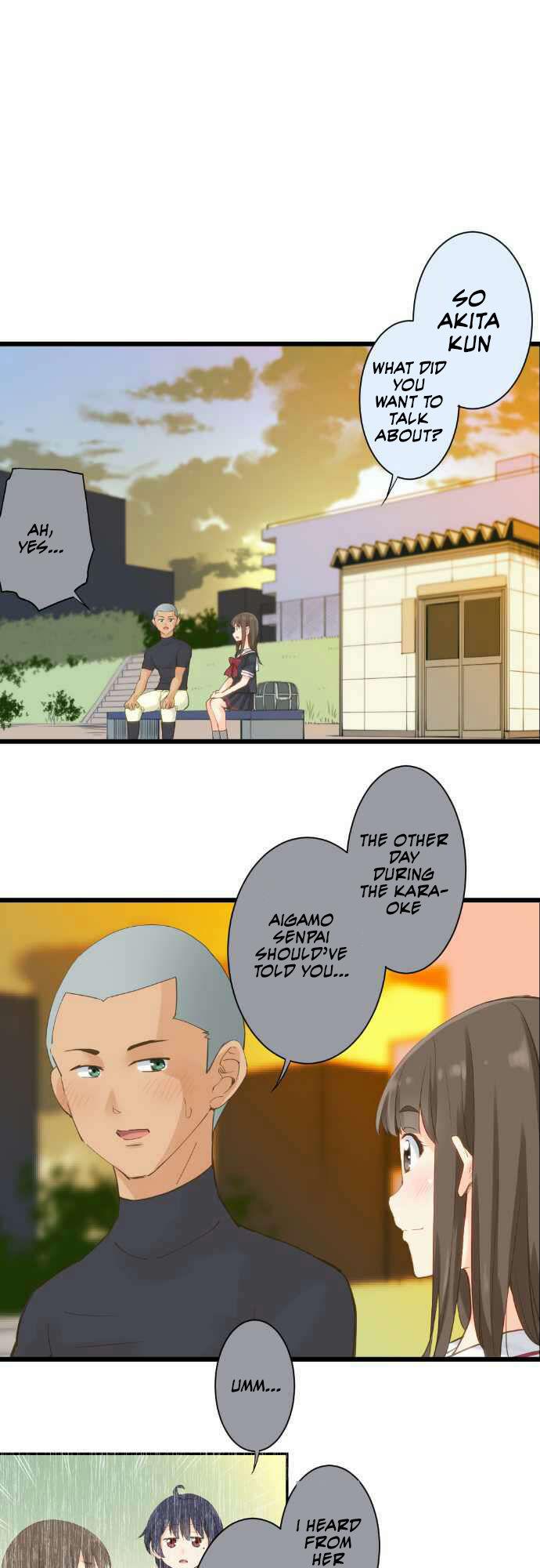 Amanogawa Ke No Yon Shimai - TAA(RY - 2