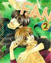 Fan(YAMATO Nase)