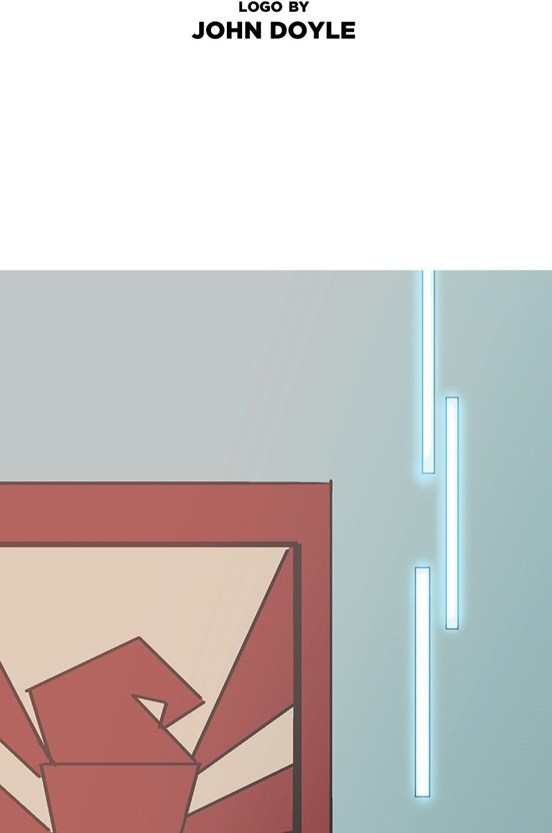 Dents 40 Page 2