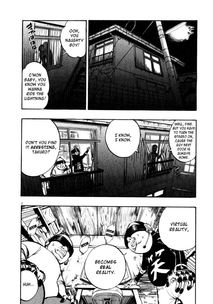 Ressentiment 14 Page 2