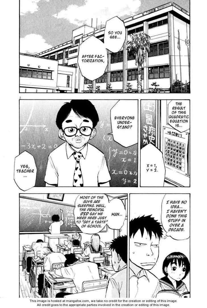 Ressentiment 31 Page 2
