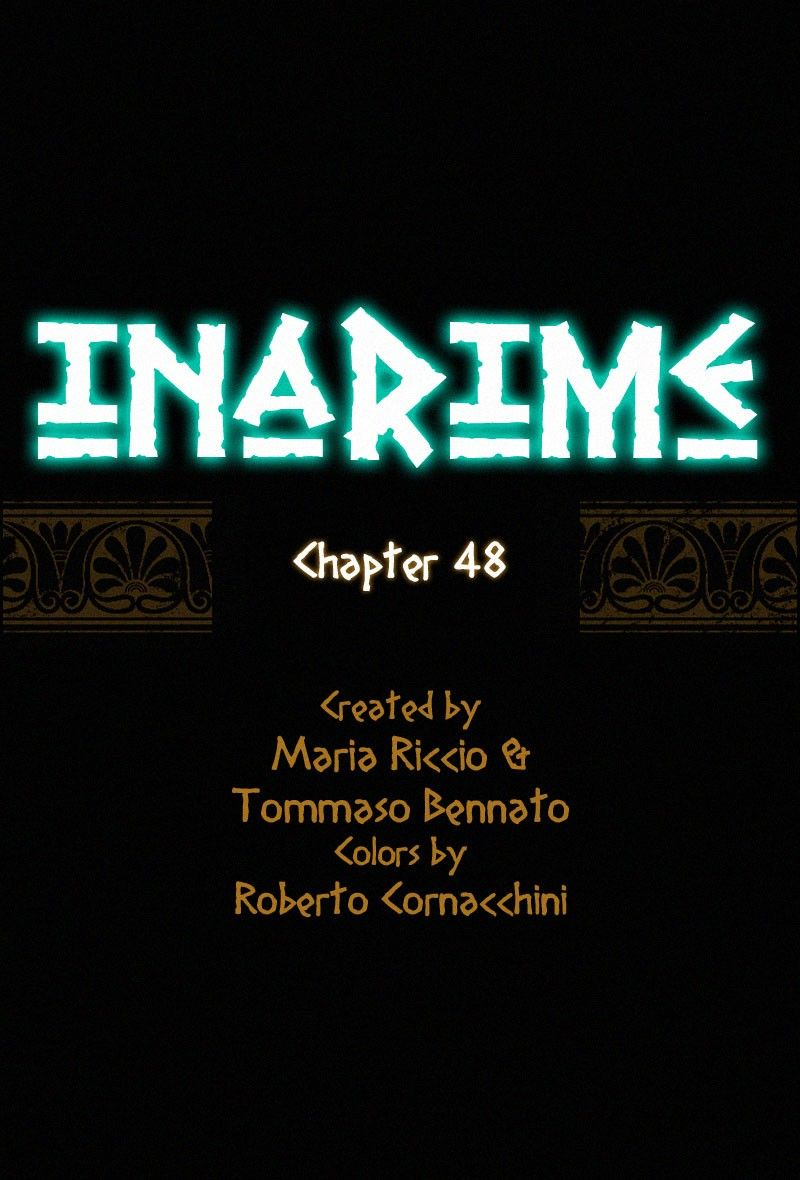 Inarime 50 Page 1