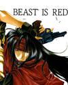 Final Fantasy VII dj - Beast is Red