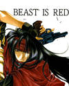 Final Fantasy VII dj - Beast is Red