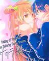 Love Live! dj - Sakura Mau Kimi wo Omou