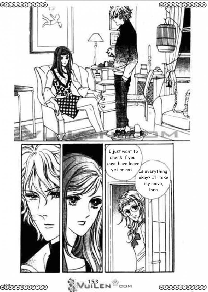 Bodyguard 11 Page 2