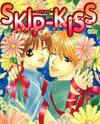 Skip Kiss