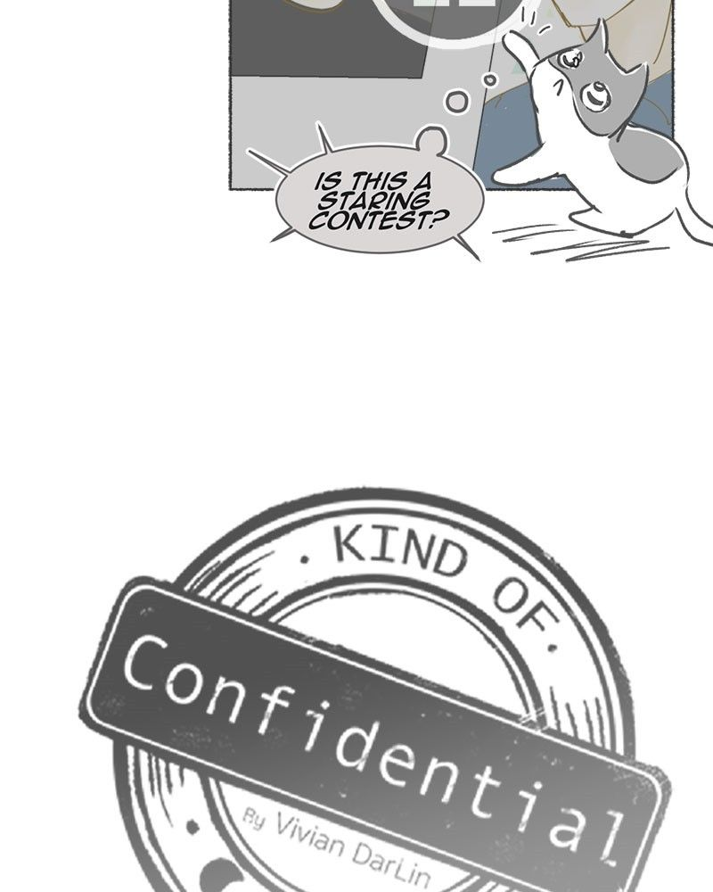 Kind of Confidential 39 Page 2