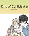 Kind of Confidential