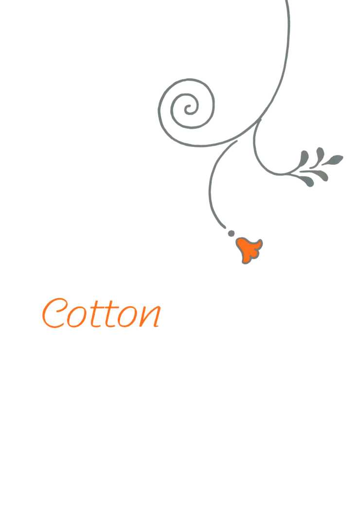 Cotton 0 Page 2