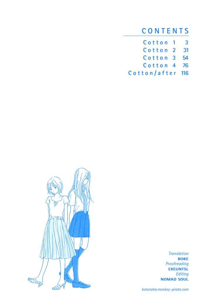 Cotton 0 Page 3
