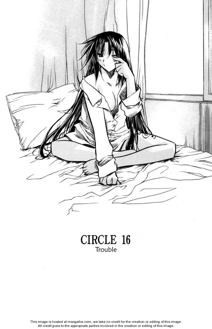 Zero 23 Page 2