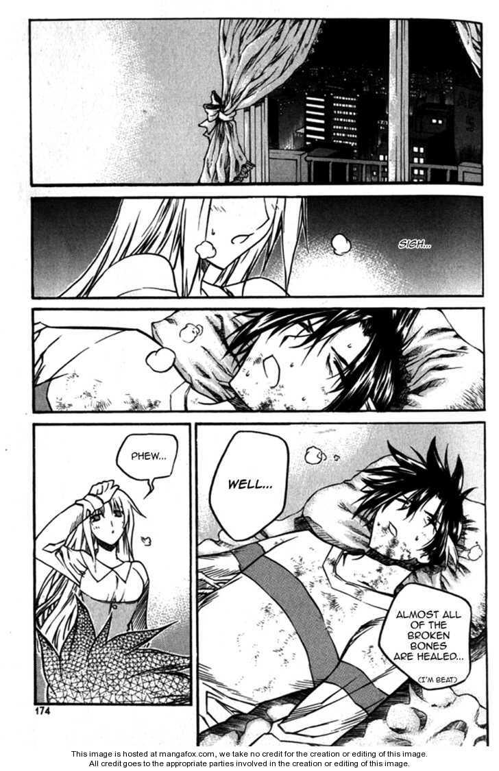 Zero 29 Page 2