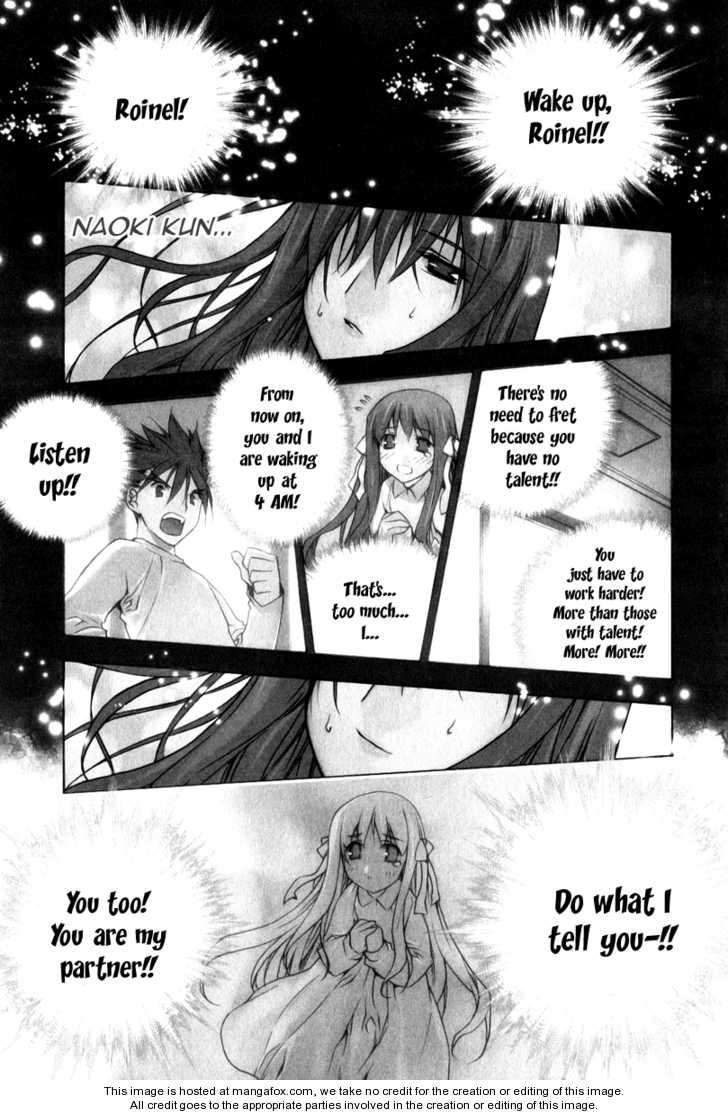 Zero 52 Page 2