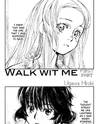 Walk With Me (UGAWA Hiroki)