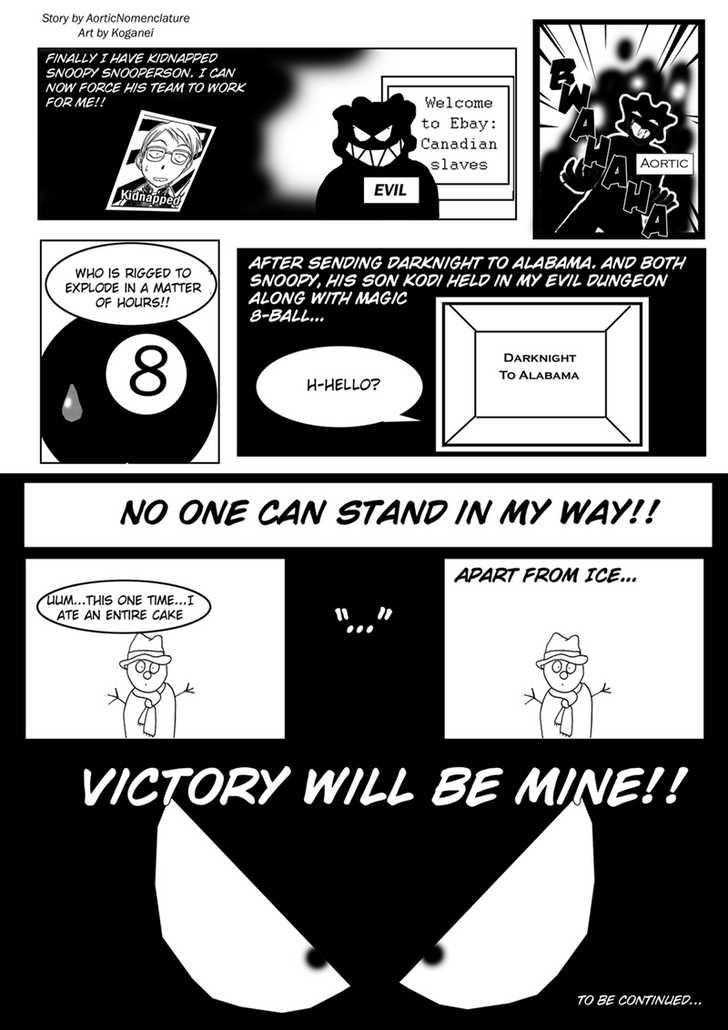 Hajime no Ippo 198 Page 1
