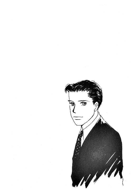 Kimi Kara no Resume 31 Page 2