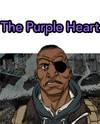 The Purple Heart