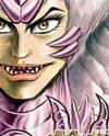 Devilman Saga