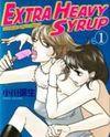 Extra Heavy Syrup