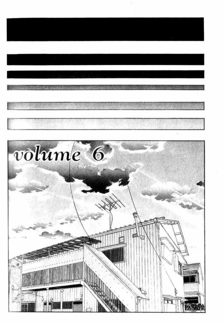 Maico 2010 6 Page 1