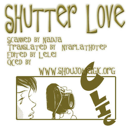 Shutter Love 3 Page 2