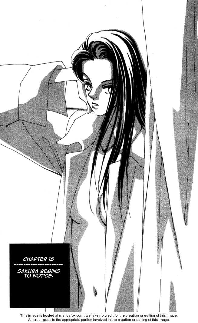 Kirai 18 Page 2