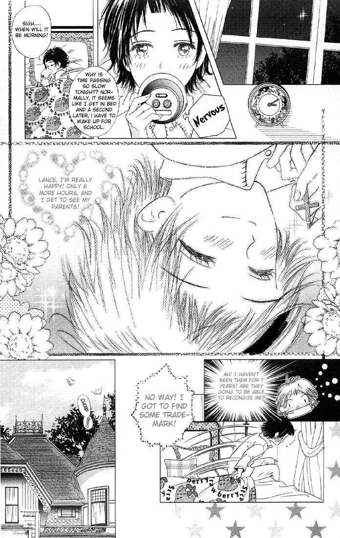 Gapz Garden 10 Page 2