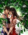 Kantai Collection dj - Kaga no Hana Wazurai