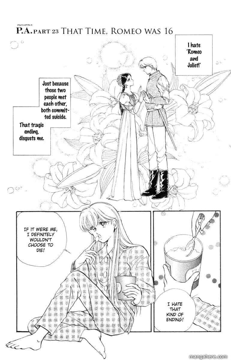 P.A. 23 Page 3