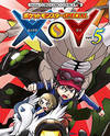 Pocket Monster Special XY