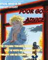 Poor God's Advice
