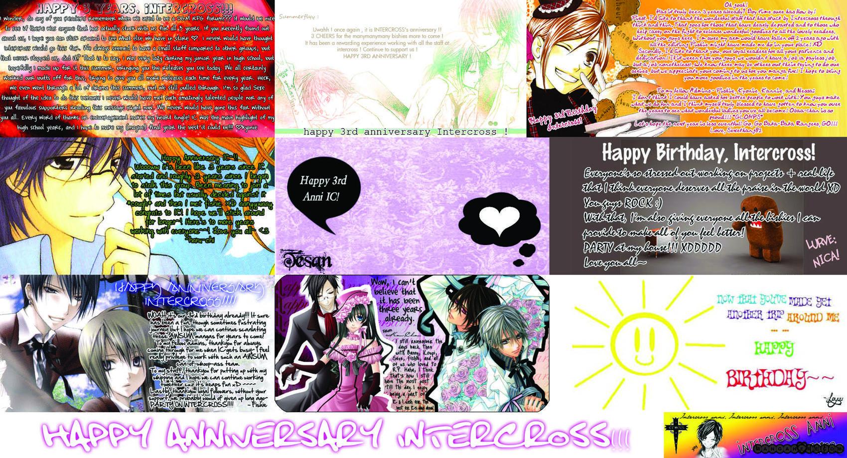 Ouchi e Kaerou 3.1 Page 2