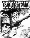 Moon Kid