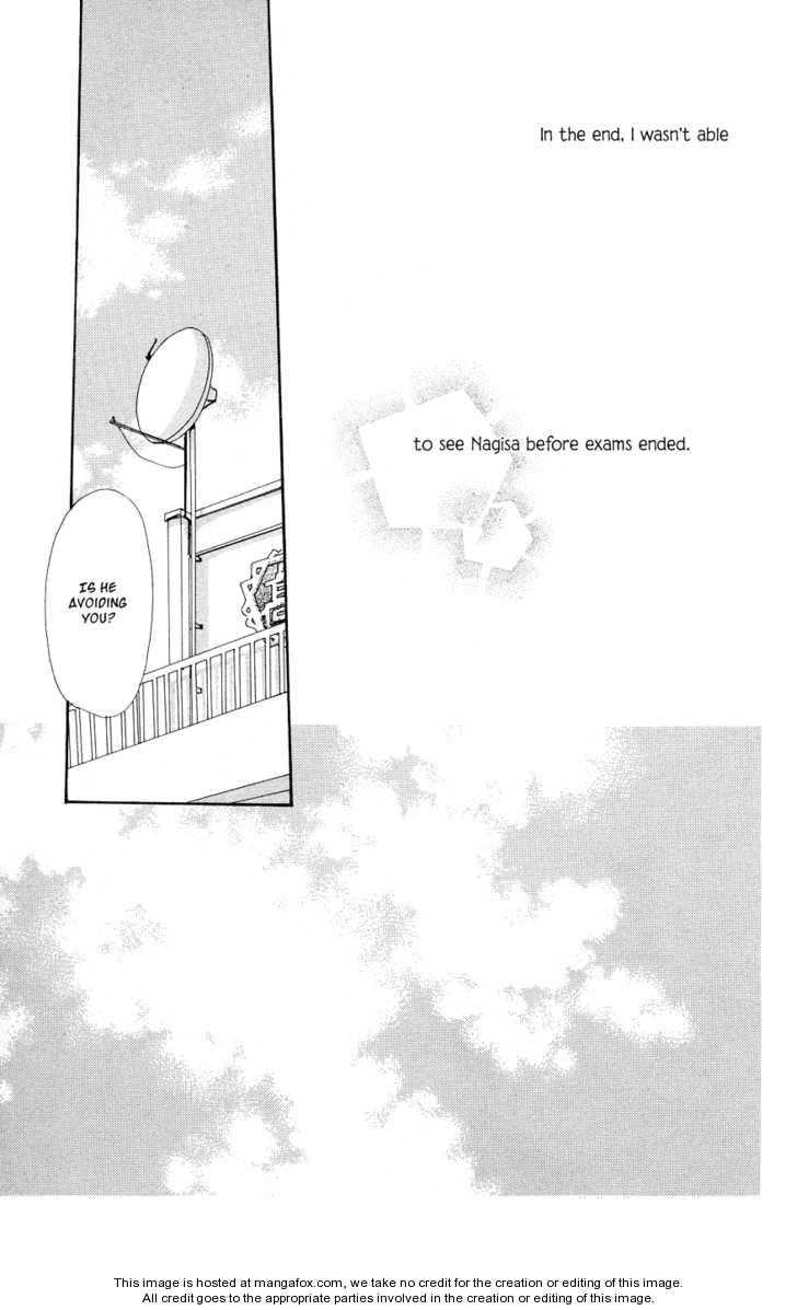 Sensei! 29 Page 2