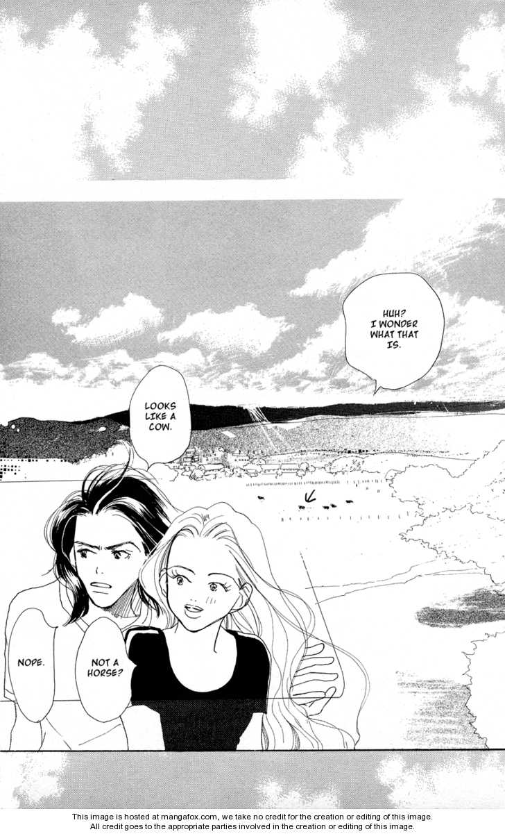 Sensei! 30 Page 2